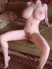 Big Tits Webcams